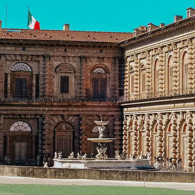 palazzo piti excursion 2