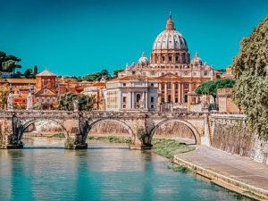 transfer firenze roma